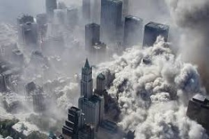 Shimon Peres and the 9/11 Attacks