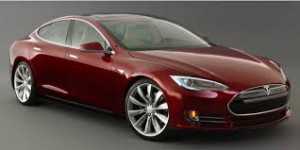Tesla Motors, The Visionary Dream of Elon Musk [Futures & Risks]