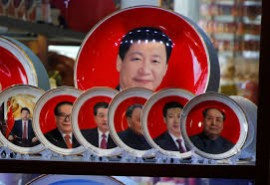 What an Extension of Xi's Reign in China Means for Investors